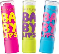 Target: Maybelline Baby Lips for $0.99