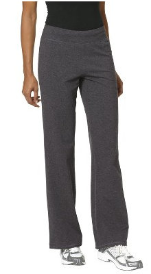 target1 C9 by Champion Womens CS Semifit Pant for $14 Shipped