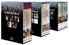 woody The Woody Allen Collection Sets 1 3 for $64.99 Shipped Plus Other Popular Films