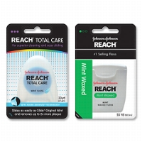 reach products