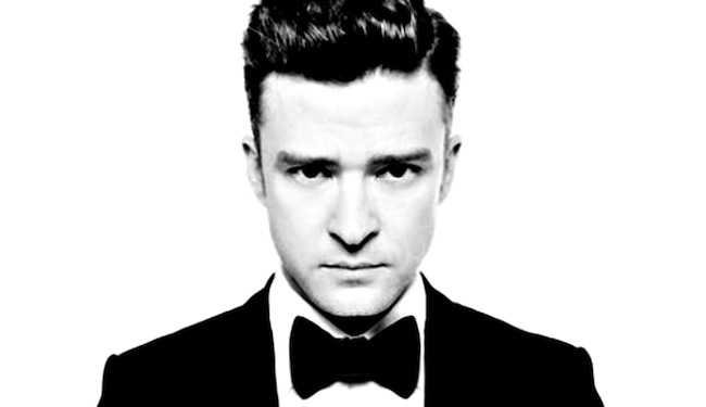 Justin-Timberlake-New-Song