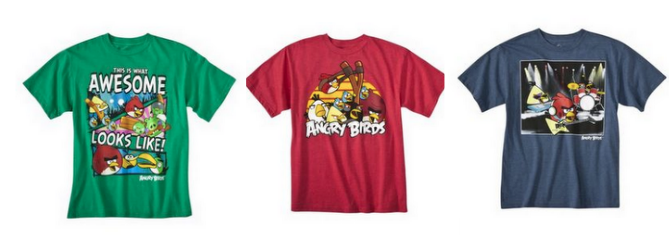 Screen Shot 2013 04 01 at 8.36.31 AM Boys Short Sleeve Graphic Tee for $5 Shipped