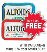 altoids coupons