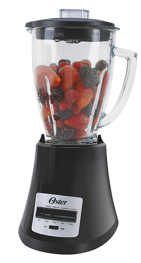 Screen Shot 2013 04 11 at 8.01.55 AM Oster   8 Speed Blender for $19.99 Shipped