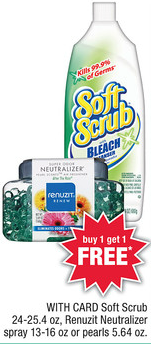 soft scrub coupons