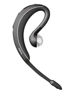 jabra bluetooth set