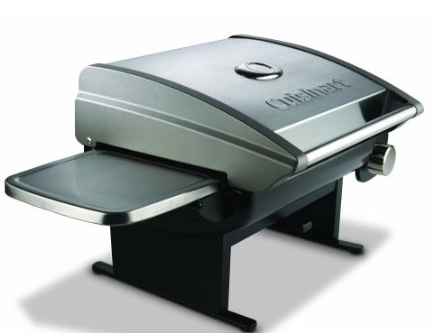 Screen Shot 2013 04 22 at 8.49.16 AM Cuisinart Portable Outdoor Tabletop Propane Gas Grill for $116.99 Shipped