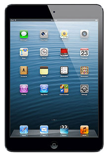 apple ipad mini deals
