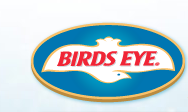 Screen Shot 2013 04 30 at 2.42.18 PM Sweepstakes Roundup: Birds Eye Dinner Made Easy Sweepstakes