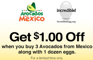 avocado-coupon-1