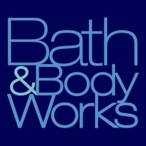 20% off Total Purchase at Bath & Bodyworks  + Other Retail Coupons