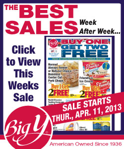 big y saledeals with coupon matchups 411 417 Big Y Sale/Deals With Coupon Matchups 4/11 – 4/17