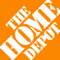 home depot large Home Depot Coupon Code for $10 off $100 Purchase!