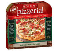 Printable Coupon Round-Up 4/8/13: DiGiorno, Tic Tacs, Fresh Eggs, and More!