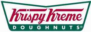 restaurant coupon round up 41213 krispy kreme carrabbas jamba juice quiznos and more FREE Krispy Kreme Glazed Doughnut with Purchase + More Restaurant Deals