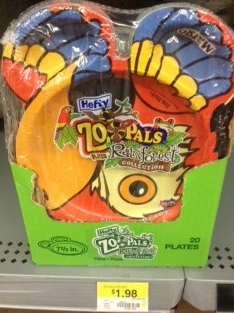 screen shot 2013 04 29 at 6 01 34 am New Hefty Zoo Pals Printable Coupons + Walmart Deal