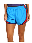 tempo Nike Tempo Shorts, Shoes and Accessories + Free Shipping