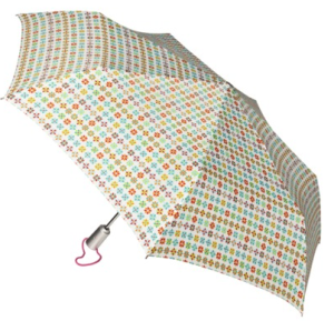 umbrella Super Cute Umbrellas Just $9 Shipped (today only)