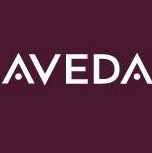 Aveda1 Sweepstakes Roundup: Aveda Invati Sweeps, Calphalon Celebrate Mom Sweeps + More