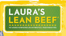 Sweepstakes Roundup: Laura's Lean Beef Summer Grilling Sweeps, All You June Ultimate Daily Giveaway + More