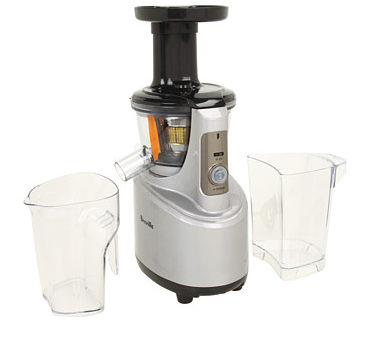 Breville BJS600XL The Juice Fountain Crush for $249.99