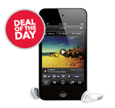 apple ipod deals