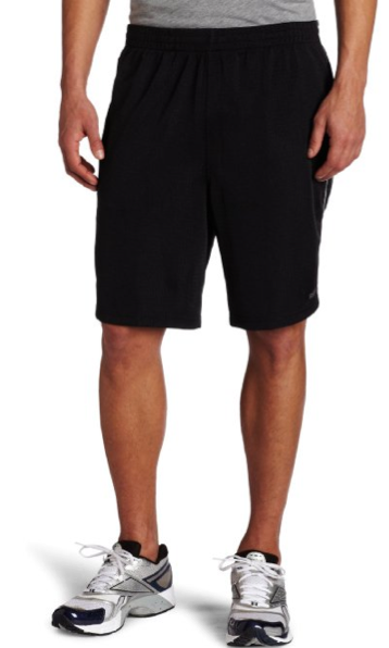 Screen Shot 2013 05 13 at 8.22.55 AM Reebok Mens Shorts and Tees as low as $6.88 (reg $25)