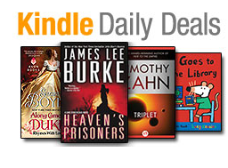 Screen Shot 2013 05 25 at 8.07.19 AM Kindle Daily Deals: Fiction, Non Fiction, Science Fiction & Fantasy, Childrens and More for 5/25