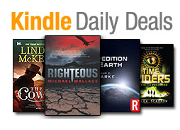 Screen Shot 2013 05 28 at 9.35.14 AM Kindle Daily Deals: Fiction, Non Fiction, Science Fiction & Fantasy, Childrens and More for 5/28