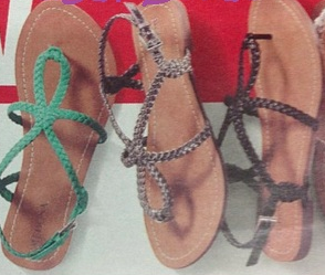 Target-Ladies-Merona-Sandals-printable-coupon-Target-sale