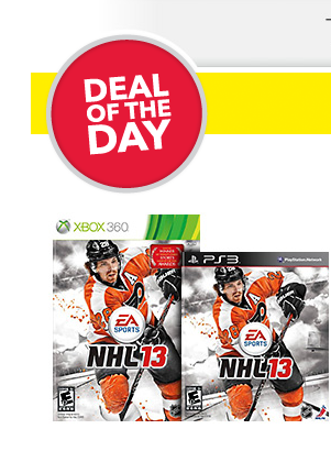 best buy nhl