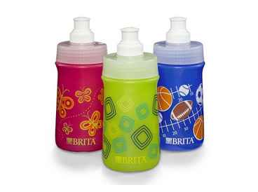 brita coupons1 Printable Coupons: Real Simple Magazine, Brita Bottles, Mega Bloks, Campbells Go Soups and More