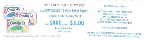 cottonelle-RR-Deal