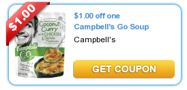 coupon1 Printable Coupons: Campbells, Barbie, Bic, Bagel fuls, Joy and More
