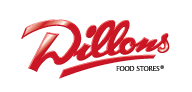 dillons deals week of 58 514 Dillons Deals | Week of 5/8 5/14