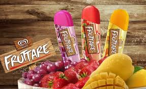 fruttare coupon Target: Fruttare Bars only $1.49 (reg $3.49)