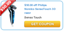 image regarding Philips Norelco Printable Coupon identify $85 in just Philips Norelco Razors Printable Discount coupons Well known