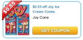 joy coupon