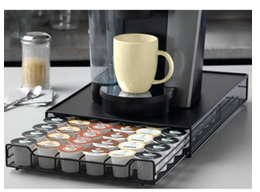 kcup tray