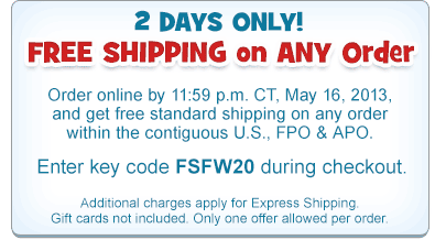 Victorian trading co coupon free shipping