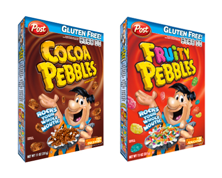 post cereal printable coupons