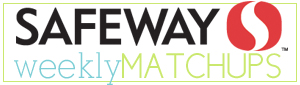safeway deals 58 514 Safeway Deals 5/8 5/14