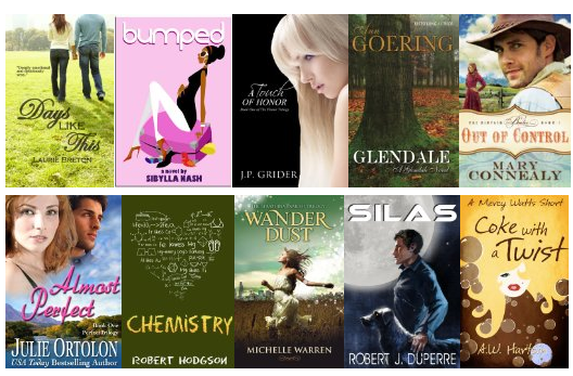 sundaysfreeebooks Free Kindle Book: Fiction, Action, Mystery, Thrillers, Cookbooks, Non Fiction, Childrens and More for 5/5