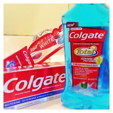 colgate total printable coupons