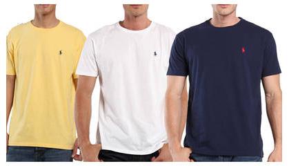 polo ralph lauren classic t shirt www lauren ralph lauren