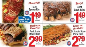 best rib prices get ready for 4th of july weekend Best Rib Prices: Get Ready for 4th of July Weekend!