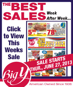 big y saledeals with coupon matchups 627 73 Big Y Sale/Deals With Coupon Matchups 6/27 – 7/3