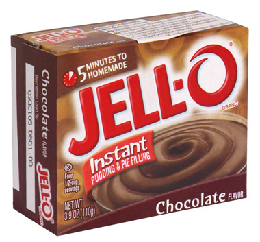 Jello-O Pudding & Kraft BBQ Sauce Money-Makers Next Week at Family Dollar!