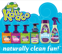 kandoo Another High Value Pampers Kandoo Personal Care Product Coupon