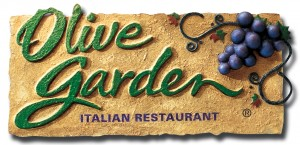 og Olive Garden Printable Coupon | FREE Kids Meal